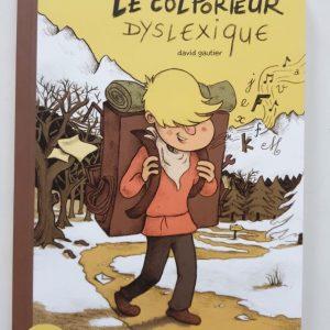 Livre enfant histoire de montagne