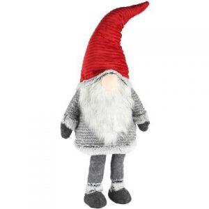 gnome décoratif
