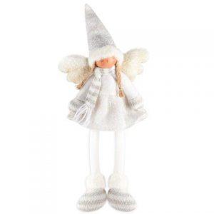 ange poupée