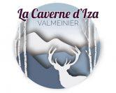 La Caverne d'Iza